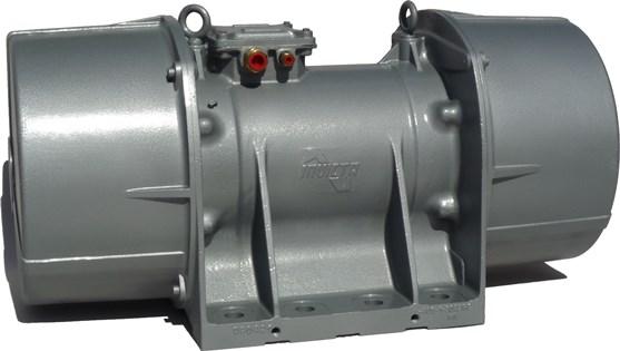 BL80 vibrator